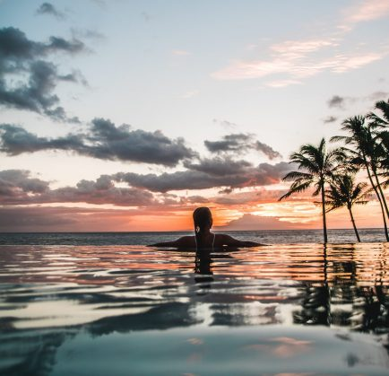 Off-the-beaten-track: highlights of Maui