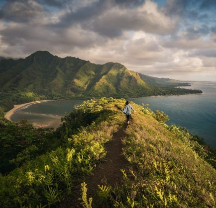 Worth the trek: 4 incredible off-the-beaten-track hikes in Hawaii